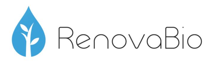 O RenovaBio foi sancionado e está em fase de regulação