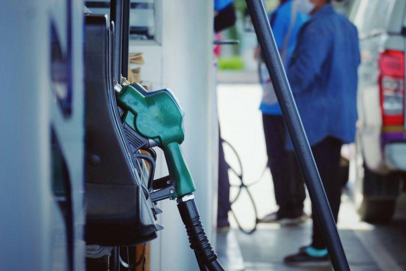 1cbda75faaa Etanol ou gasolina  qual é mais vantajoso